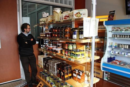 AnchoasMaisorStore